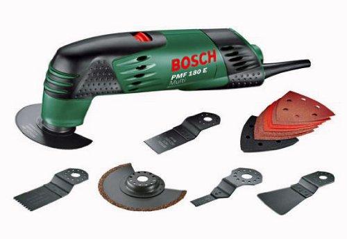 Bosch PMF 180 E Set