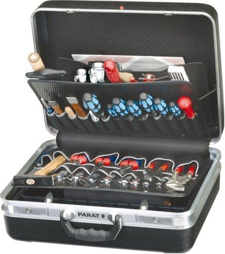 Parat 488.000-171 Classic Werkzeugkoffer