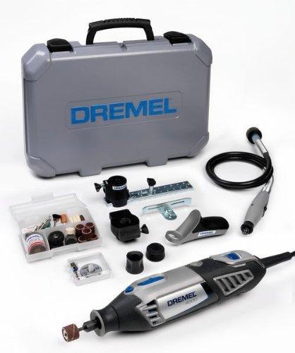 Dremel 4000-4:65 Multifunktionsgerät