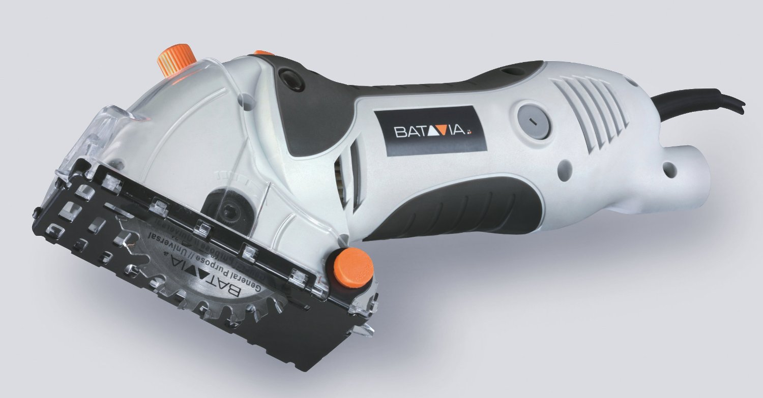 Batavia 7050560 XXL Speed Saw