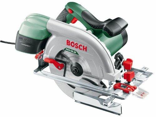 Bosch PKS 66 AF Handkreissäge