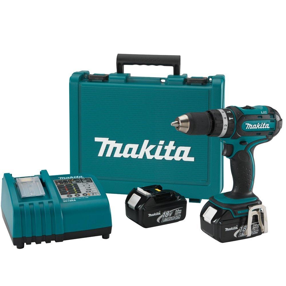 Makita BHP 452