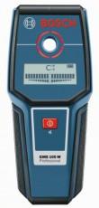 Bosch GMS 100 Professional Metallortungsgerät