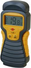 Brennenstuhl 1298680 Feuchtigkeits-Detector