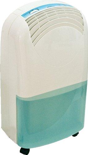 Luftentfeuchter WDH-520HB